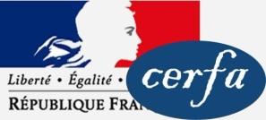 logo_cerfa_large