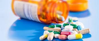 cerfa-déclaration-transports-médicaments