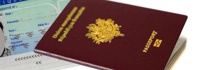 simple-cerfa-aide-déclaration-perte-passeport-carte-identité
