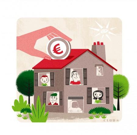 allocation-logement
