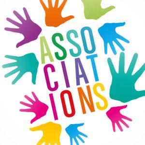 association-déclaration-cerfa