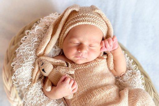 certificat-sante-bébé