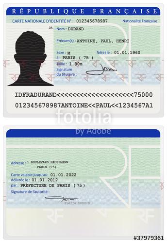 demande-carte-identite-