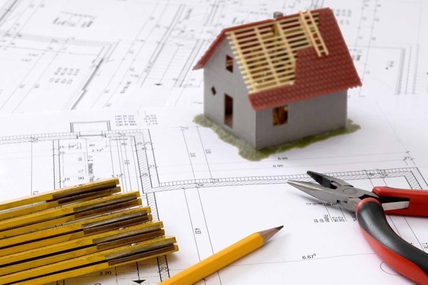 cerfa-declaration-chantier-travaux-maison