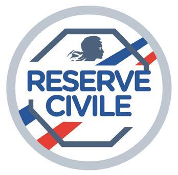 reserve civile
